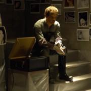 Michael C. Hall - galeria zdjęć - Zdjęcie nr. 57 z filmu: Dexter