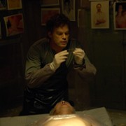 Michael C. Hall - galeria zdjęć - Zdjęcie nr. 157 z filmu: Dexter