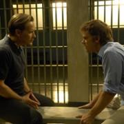 Michael C. Hall - galeria zdjęć - Zdjęcie nr. 156 z filmu: Dexter