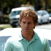 Michael C. Hall - galeria zdjęć - Zdjęcie nr. 58 z filmu: Dexter