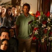 Michael C. Hall - galeria zdjęć - Zdjęcie nr. 162 z filmu: Dexter