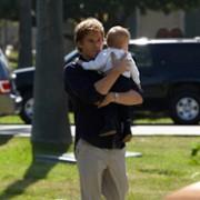 Michael C. Hall - galeria zdjęć - Zdjęcie nr. 161 z filmu: Dexter