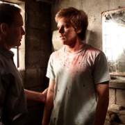 Michael C. Hall - galeria zdjęć - Zdjęcie nr. 160 z filmu: Dexter