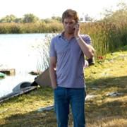 Michael C. Hall - galeria zdjęć - Zdjęcie nr. 60 z filmu: Dexter