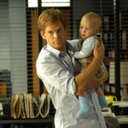 Michael C. Hall - galeria zdjęć - Zdjęcie nr. 59 z filmu: Dexter