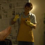 Michael C. Hall - galeria zdjęć - Zdjęcie nr. 62 z filmu: Dexter