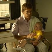Michael C. Hall - galeria zdjęć - Zdjęcie nr. 61 z filmu: Dexter