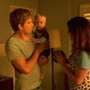 Michael C. Hall - galeria zdjęć - Zdjęcie nr. 164 z filmu: Dexter