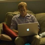 Michael C. Hall - galeria zdjęć - Zdjęcie nr. 63 z filmu: Dexter