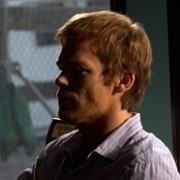 Michael C. Hall - galeria zdjęć - Zdjęcie nr. 64 z filmu: Dexter