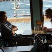 Michael C. Hall - galeria zdjęć - Zdjęcie nr. 169 z filmu: Dexter
