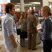 Michael C. Hall - galeria zdjęć - Zdjęcie nr. 168 z filmu: Dexter