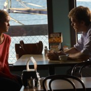 Michael C. Hall - galeria zdjęć - Zdjęcie nr. 167 z filmu: Dexter