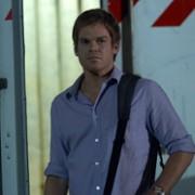 Michael C. Hall - galeria zdjęć - Zdjęcie nr. 65 z filmu: Dexter