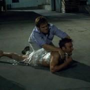 Michael C. Hall - galeria zdjęć - Zdjęcie nr. 172 z filmu: Dexter