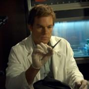 Michael C. Hall - galeria zdjęć - Zdjęcie nr. 66 z filmu: Dexter