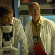 Michael C. Hall - galeria zdjęć - Zdjęcie nr. 173 z filmu: Dexter