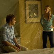 Michael C. Hall - galeria zdjęć - Zdjęcie nr. 174 z filmu: Dexter