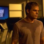 Michael C. Hall - galeria zdjęć - Zdjęcie nr. 68 z filmu: Dexter