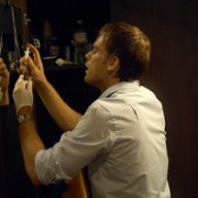 Michael C. Hall - galeria zdjęć - Zdjęcie nr. 67 z filmu: Dexter