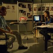 Michael C. Hall - galeria zdjęć - Zdjęcie nr. 176 z filmu: Dexter