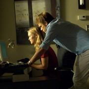 Michael C. Hall - galeria zdjęć - Zdjęcie nr. 179 z filmu: Dexter