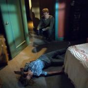 Michael C. Hall - galeria zdjęć - Zdjęcie nr. 178 z filmu: Dexter