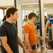 Michael C. Hall - galeria zdjęć - Zdjęcie nr. 69 z filmu: Dexter