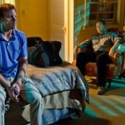 Michael C. Hall - galeria zdjęć - Zdjęcie nr. 187 z filmu: Dexter