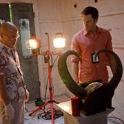 Michael C. Hall - galeria zdjęć - Zdjęcie nr. 191 z filmu: Dexter