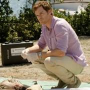 Michael C. Hall - galeria zdjęć - Zdjęcie nr. 70 z filmu: Dexter