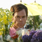 Michael C. Hall - galeria zdjęć - Zdjęcie nr. 72 z filmu: Dexter