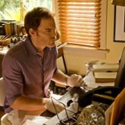 Michael C. Hall - galeria zdjęć - Zdjęcie nr. 71 z filmu: Dexter