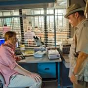 Michael C. Hall - galeria zdjęć - Zdjęcie nr. 195 z filmu: Dexter
