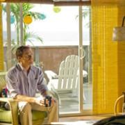 Michael C. Hall - galeria zdjęć - Zdjęcie nr. 199 z filmu: Dexter
