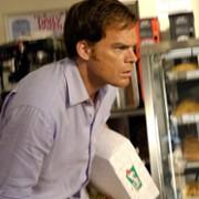 Michael C. Hall - galeria zdjęć - Zdjęcie nr. 73 z filmu: Dexter