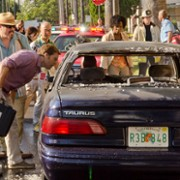 Michael C. Hall - galeria zdjęć - Zdjęcie nr. 273 z filmu: Dexter