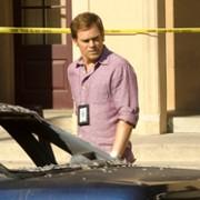 Michael C. Hall - galeria zdjęć - Zdjęcie nr. 74 z filmu: Dexter