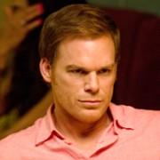 Michael C. Hall - galeria zdjęć - Zdjęcie nr. 75 z filmu: Dexter