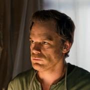 Michael C. Hall - galeria zdjęć - Zdjęcie nr. 76 z filmu: Dexter