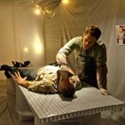 Michael C. Hall - galeria zdjęć - Zdjęcie nr. 207 z filmu: Dexter