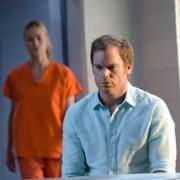 Michael C. Hall - galeria zdjęć - Zdjęcie nr. 209 z filmu: Dexter