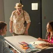 Michael C. Hall - galeria zdjęć - Zdjęcie nr. 262 z filmu: Dexter