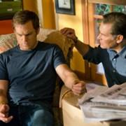 Michael C. Hall - galeria zdjęć - Zdjęcie nr. 208 z filmu: Dexter