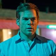 Michael C. Hall - galeria zdjęć - Zdjęcie nr. 77 z filmu: Dexter