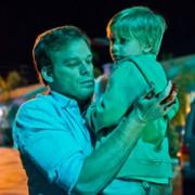Michael C. Hall - galeria zdjęć - Zdjęcie nr. 210 z filmu: Dexter