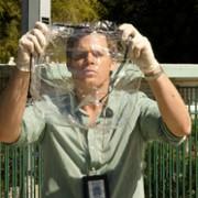 Michael C. Hall - galeria zdjęć - Zdjęcie nr. 78 z filmu: Dexter