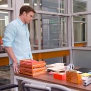 Michael C. Hall - galeria zdjęć - Zdjęcie nr. 213 z filmu: Dexter