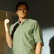 Michael C. Hall - galeria zdjęć - Zdjęcie nr. 79 z filmu: Dexter