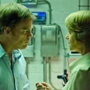Michael C. Hall - galeria zdjęć - Zdjęcie nr. 216 z filmu: Dexter